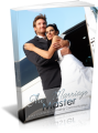 The Marriage Master: Your Guide To Amazing Communication Plr Ebook
