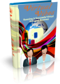 Virtual Vibes: Running A Successful Virtual Assistant Business Plr Ebook