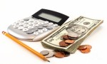 Accounting Plr Articles v2