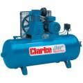 Air Compressors Plr Articles