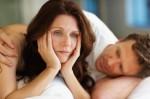Anxiety Plr Articles v5