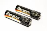 Batteries Plr Articles