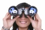 Binoculars Plr Articles v3