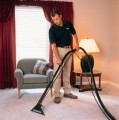 Carpet Cleaning Plr Articles