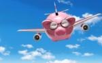 Cheap Air Fare Plr Articles