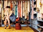 Closet Plr Articles