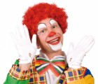Clowns Plr Articles