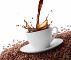 Coffee Plr Articles v6