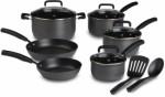 Cookwares Plr Articles
