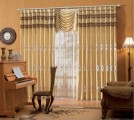Curtains Plr Articles