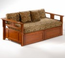 Daybeds Plr Articles