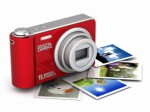 Digital Cameras Plr Articles v2