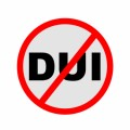 DUI Plr Articles