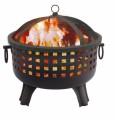 Fire Pits Plr Articles v2