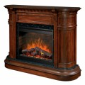 Fireplaces Plr Articles v2