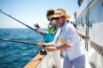 Fishing Plr Articles v3