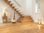 Flooring Plr Articles v3