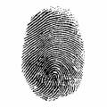 Forensics Plr Articles
