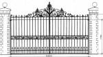 Gates Plr Articles