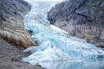 Glaciers Plr Articles