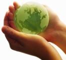 Global Warming Plr Articles v2
