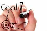 Goal Setting Plr Articles v3