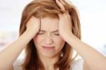 Headache Plr Articles v2
