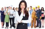 Human Resources Plr Articles v2
