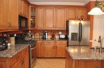 Kitchen Cabinets Plr Articles