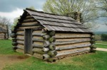 Log Cabin Plr Articles