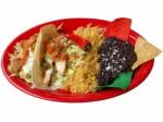 Mexican Food Plr Articles v2