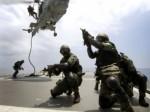 Military Plr Articles v2