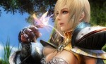 MMORPGs Plr Articles