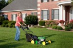 Mowers Plr Articles