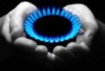 Natural Gas Plr Articles