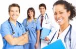 Nursing Education Plr Articles