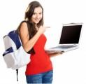 Online Education Plr Articles v2