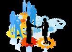 Outsourcing Plr Articles v4