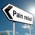 Pain Relief Plr Articles v3