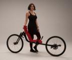 Recumbent Bicycles Plr Articles