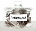 Retirement Plr Articles v7