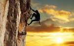Rock Climbing Plr Articles v2
