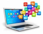 Software Plr Articles