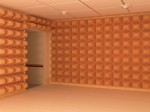 Soundproofing Plr Articles