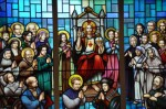 Stained Glass Plr Articles