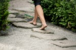 Stepping Stones Plr Articles