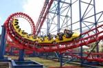 Theme Parks Plr Articles