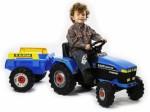 Tractors Plr Articles