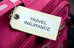 Travel Insurance Plr Articles v2
