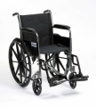 Wheel Chairs Plr Articles v2